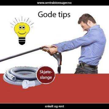 Gode tips